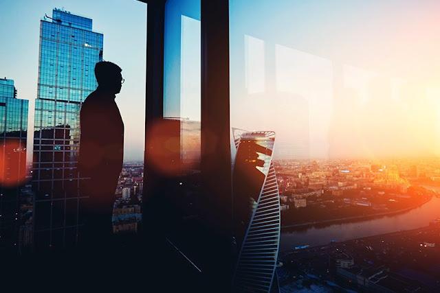 Empreendedorismo: oportunidades, inovações e sustentabilidade