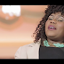 Official VIDEO | Isha Mashauzi - Jiamini | Watch/Download