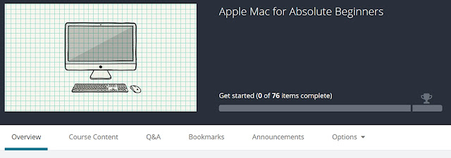 https://www.udemy.com/apple-mac-for-absolute-beginners/learn/v4/overview