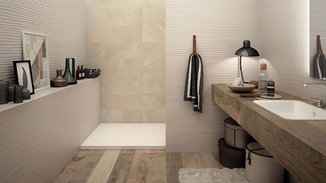 New tiles design with ABK - Superb Emotions