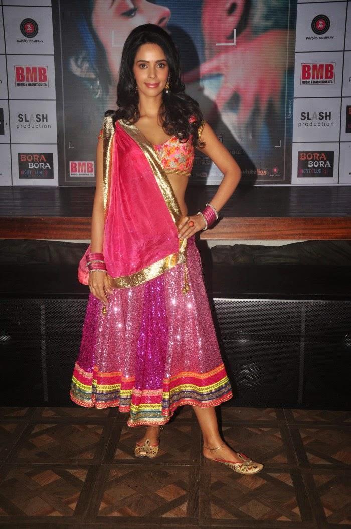 Mallika Sherawat Hot Images - Images-4295