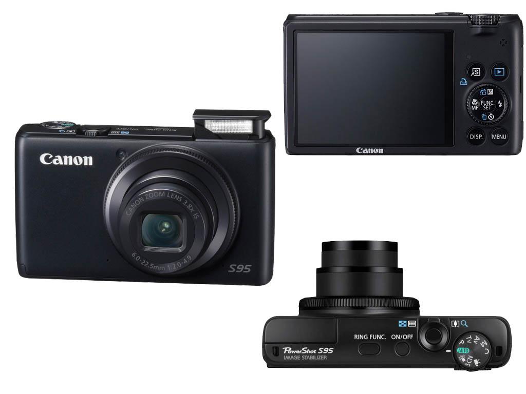Digital cameras: Canon digital camera prices,