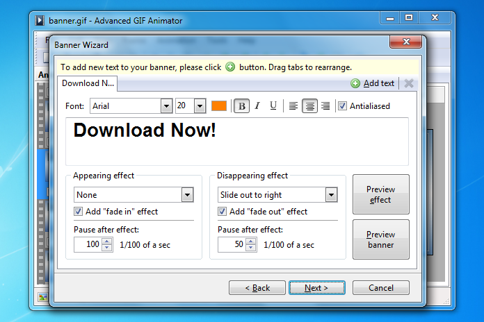 idm free download with serial key filehippo