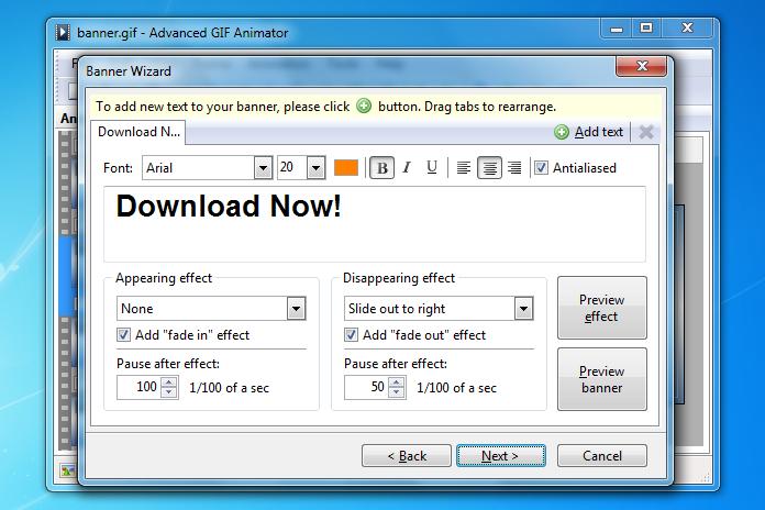 corel draw 9 download filehippo