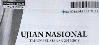 download_Soal_UN_Fisika_2018