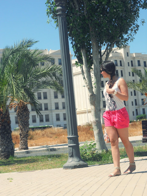 look_basica_shorts