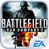 Battlefield Bad Company 2 v1.28 Apk + Data