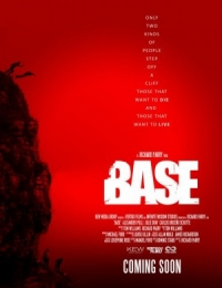 Base | Bmovies