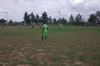 http://vnoticia.com.br/noticia/1842-realizados-os-jogos-de-ida-das-quartas-de-final-do-campeonato-de-futebol-de-sfi