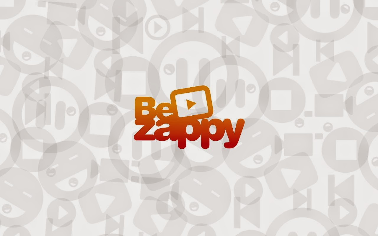 Be-Zappy para ios y android