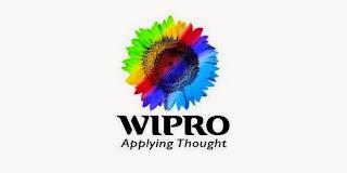 Wipro Freshers Openings