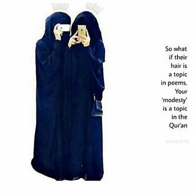 beautiful-muslim-girls