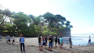 Tempat Wisata di Pangandaran yang Wajib Dikunjungi