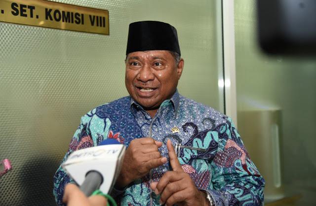 PAN: Tidak Bisa Dibantah, Masyarakat Mulai Percaya Prabowo-Sandi