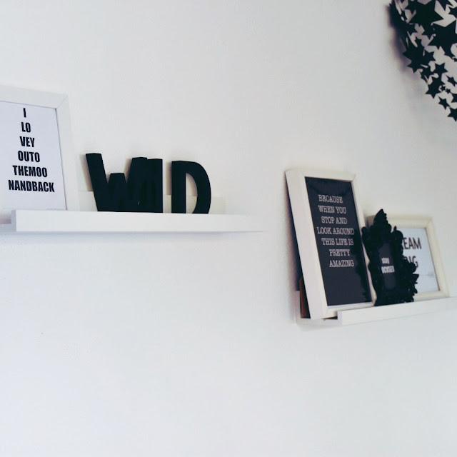 GrinseStern, Prints, Freebie, DIY, download, GrinseStern Print, Grinsenizer