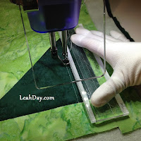 http://leahday.com/pages/sewing-machine-review-juki-2200-sit-down-longarm