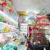Bạn có biết ở đâu bán hamster có giá rẻ nhất tphcm không ?