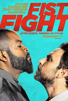 Fist Fight (2017) Subtitle Indonesia BluRay 1080p [Google Drive]