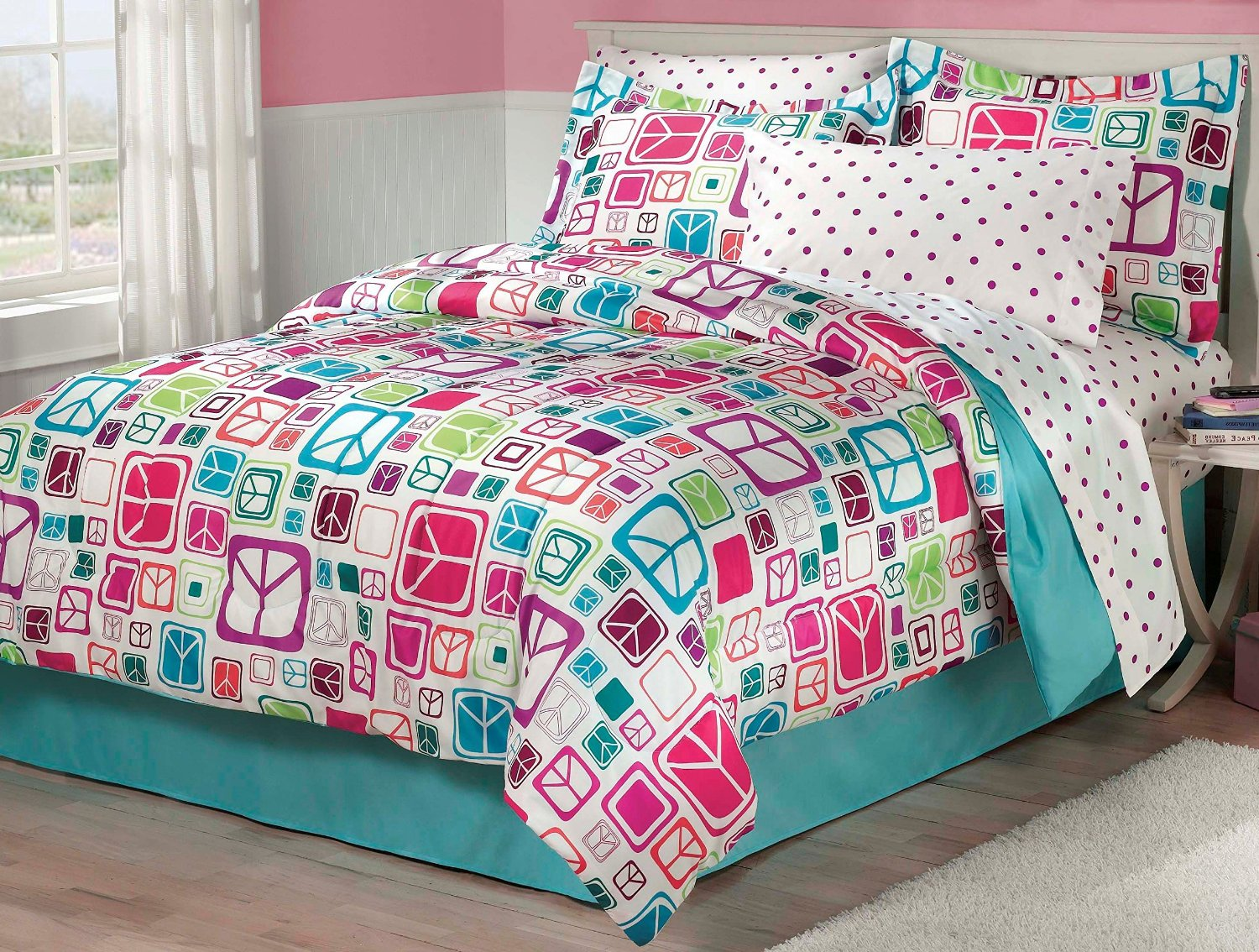 Girls Bedding Tween Bedding For Girls 39 Rooms