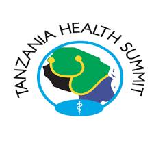Job Opportunity at Tanzania Health Summit, Marketing volunteer