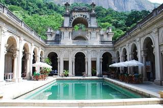 5 lugares do Rio que são de preservação ambiental