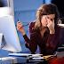6 Tips Bekerja di Depan Komputer Agar Tetap Sehat dan Nyaman