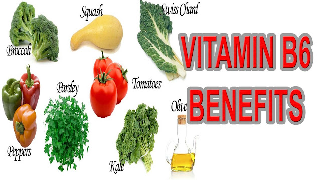 जानिए विटामिन बी 12 के फायदे B vitamins benefits hindi