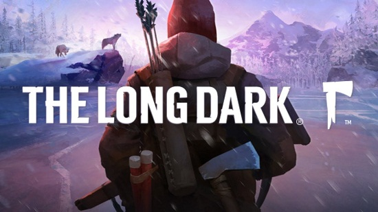 Free Download The Long Dark v1.16 Rugged Sentinel PC Game