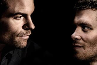 Crítica | The Originals apresenta - até agora - temporada abaixo da média