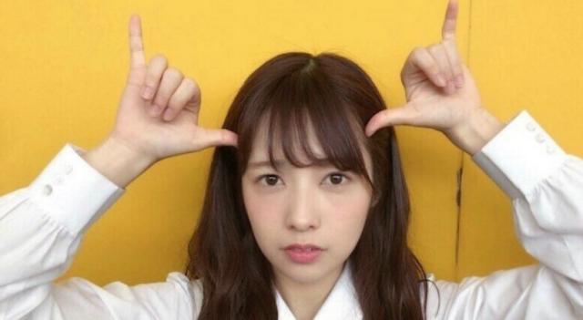 nogizaka46 twice saito yuri
