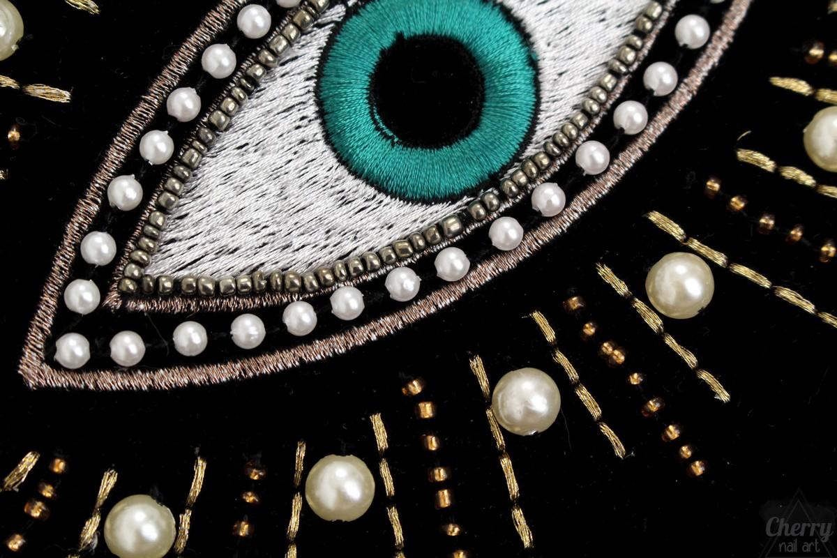 sac-pochette-pimkie-oeil-perles