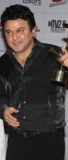Ali asgar age, movies and tv shows, wife, family, height, net worth, date of birth, actor, comedy nights with kapil Sharma, dadi, religion, married, brothers, comedy circus, wedding, biography, family