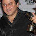 Ali Asgar age, wife, height, net worth, family, date of birth, wedding, biography, religion, married, brothers, movies and tv shows, actor, comedy nights with kapil sharma, dadi, comedy circus, pics, interview, photo