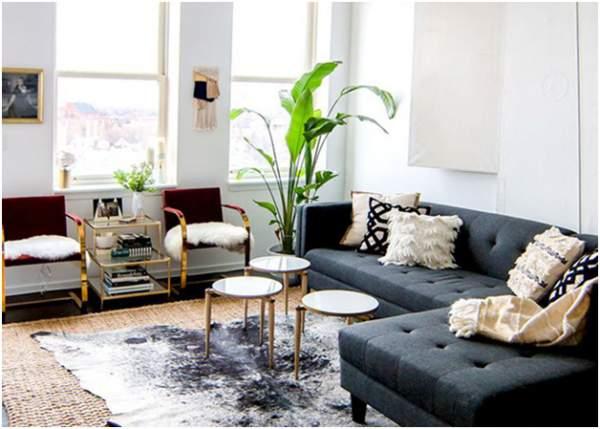 Cara agar rumah laris laku disewakan di Airbnb