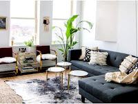 5 Cara Agar Rumah Laris Disewakan di Airbnb