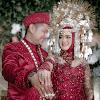 Menikah Adalah Perkara Sunnah, Tetapi Menggampangkan Pernikahan Tanpa Tujuan Yang Pasti Tidaklah Benar