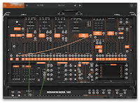 Download Arturia ARP 2600 V3 v3.7.1 1263 Full version for free
