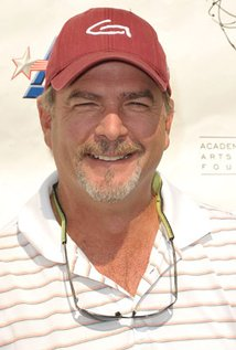 Bill Engvall. Director of Blue Collar Comedy Tour: The Movie