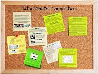 PR_Strategy_Mina2012.jpg
