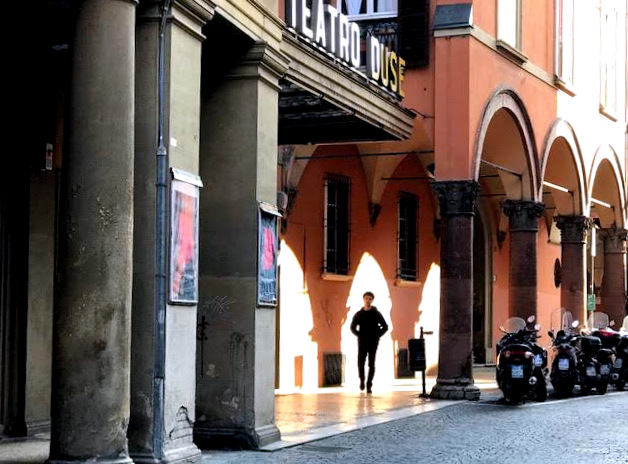 10 Things You Should Know About Bologna If You Want To Be A