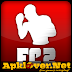 Fight Club Revolution Group 2 APK MOD Unlimited Money + Unlocked