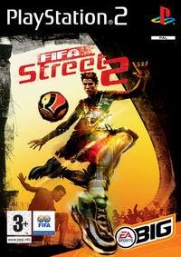 Fifa%2BStreet%2B2 - Fifa Street 2