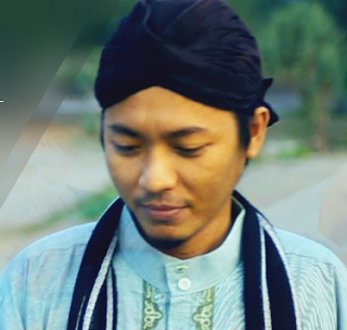 Download Lagu  Mp3 Terbaik Rijal Vertizone Full Album Religi Paling Populer Saat Ini Gratis