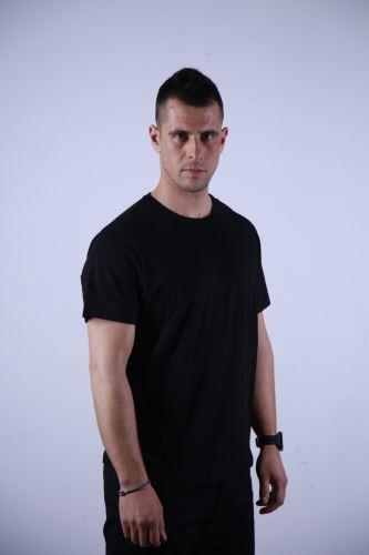 Yannis Tsilis
