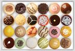 Jco, harga jco, jco delivery, harga donat jco, harga jco donuts, harga j.co, harga 1 lusin jco 2014, harga jco 2014,
