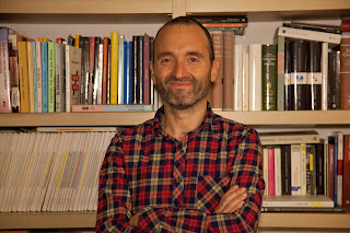 Sexología Navarra, sexólogos Navarra, Educación sexual Pamplona-Iruña