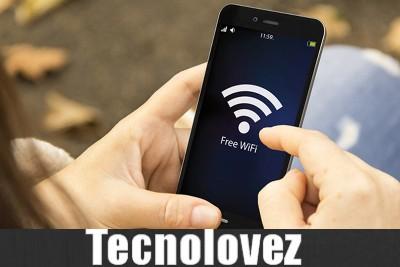 Come collegarsi in sicurezza su Wi-Fi Pubbliche - Consigli su come navigare gratis in totale sicurezza