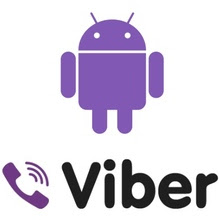Viber : Free Calls And Messages