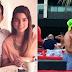 Mulher beija homem em despedida de solteira e noivo cancela o casamento após ver o vídeo, assista