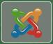 Cara Menginstall Joomla di XAMPP dengan Mudah